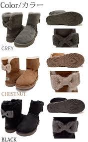 shoe get rakuten global market women u0027s ugg australia mini