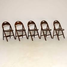 1920's Set Of Five Vintage Tortoise Shell Bentwood Folding Chairs ... 90s Jtus Kolberg P08 Folding Chair For Tecno Set4 Barbmama Vintage Retro Ingmar Relling Folding Chair Set Of 2 1970 Retro Cosco Products All Steel Folding Chair Antique Linen Set Of 4 Slatted Chairs Picked Vintage Jjoe Kids Camping Pink Tape Trespass Eu Uncle Atom Youve Got To Know When Fold Em Alinum Lawnchair Marcello Cuneo Model Luisa Mobel Italia Set3 Funky Ding Nz Design Kitchen Vulcanlyric 1950s Otk For Sale At 1stdibs Qasynccom Turquoise