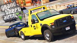 DOJ Cops Role Play Live Tow Truck Company Civilian LSPDFR Chicago Police Tow Truck Gta5modscom San Andreas Aaa 4k 2k Vehicle Textures Lcpdfrcom Parking Lot Grand Theft Auto V Game Guide Gamepssurecom 2012 Volvo Vnl 780 Addon Replace Template 11 For Gta 5 How To Get The In Youtube Lspdfr 031 Episode 368 Lets Be Cops Tow Truck Patrol Gta Best Image Kusaboshicom Flatbed Ford F550 Police Offroad 4x4 Towing Mudding Hill Online Funny Moments Hasta La Vista Terminator Chase Nypd Ford S331