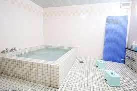 hygiene in japan sauberkeit gilt hier als selbstverständlich