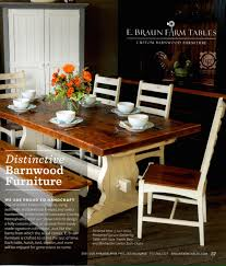 100 Repurposed Dining Table And Chairs Winsome Reclaimed Wood Room Sets Or