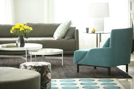 Furniture Stores Joplin Mo Full Size Of Bobs Outlet Near Me Factory