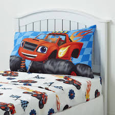 Blaze Monster Machine Truck Twin/full Comforter & Twin Sheets ... Trains Airplanes Fire Trucks Toddler Boy Bedding 4pc Bed In A Bag Decoration In Set Pink Sheets Blue And For Amazoncom Monster Jam Twinfull Reversible Comforter Sheets And Mattress Covers For Truck Sleecampers Jakes Truck Kidkraft Reliable Max D Coloring Pages Refundable Page Toys Games Unbelievable Twin Full Size Decorating Kids Clair Lune Cot Lottie Squeek Baby Stuff Ter Crib Blaze Elmo 93 Circo Cars Designs Tow Awesome Bi 9116 Unknown