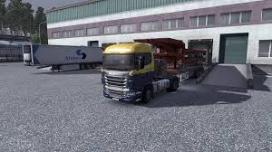Euro Truck Simulator 2 Download Game ETS2 Euro Truck Simulator 2 12342 Crack Youtube Italia Torrent Download Steam Dlc Download Euro Truck Simulator 13 Full Crack Reviews American Devs Release An Hour Of Alpha Footage Torrent Pc E Going East Blckrenait Game Pc Full Versioorrent Lojra Te Ndryshme Per Como Baixar Instalar O Patch De Atualizao 1211 Utorrent Game Acvation Key For Euro Truck Simulator Scandinavia Torrent Games By Ns