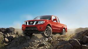 100 Used Nissan Frontier Trucks For Sale 2017 King Cab Pricing Edmunds