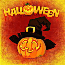 Halloween Jokes And Riddles For Adults by Halloween Jokes For Kids Fun Kids Jokes