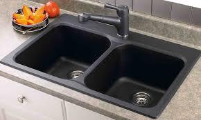 sencha touch kitchen sink home design inspirations