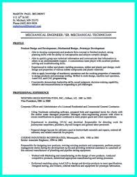 Mechanicalect Engineer Resume Templates Sample For Midlevel ... Industrial Eeering Resume Yuparmagdaleneprojectorg Manufacturing Resume Templates Examples 30 Entry Level Mechanical Engineer Monster Eeering Sample For A Mplates 2019 Free Download Objective Beautiful Rsum Mario Bollini Lead Samples Velvet Jobs Awesome Atclgrain 87 Cute Photograph Of Skills Best Fashion Production Manager Bakery Critique Of Entrylevel Forged In