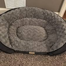 best xl poochplanet dog bed retails for 180 for sale in