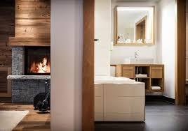 104 Petit Chalet Schonegg 313 4 9 9 Zermatt Hotel Deals Reviews Kayak