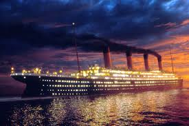 Sinking Ship Simulator The Rms Titanic by Wallpapers Of Titanic Hd Wallpapers Pinterest Titanic