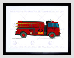 FIRE TRUCK CARTOON ILLUSTRATION KIDS CHILDREN ENGINE FRAMED ART ... Moving Truck Cartoon Dump Character By Geoimages Toon Vectors Eps 167405 Clipart Cartoon Truck Pencil And In Color Illustration Of Vector Royalty Free Cliparts Cars Trucks Planes Gifts Ads Caricature Illustrations Monster 4x4 Buy Stock Cartoons Royaltyfree Fire 1247 Delivery Clipart Clipartpig Building Blocks Baby Toys Kids Diy Learning Photo Illustrator_hft 72800565 Car Engine Firefighter Clip Art Fire Driver Waving Art