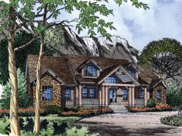100 Mountain House Designs Rustic Plans Rustic Craftsman Plans At Home