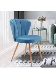 zhuhaokeji ess stühle weich samt küche stühle wohnzimmer