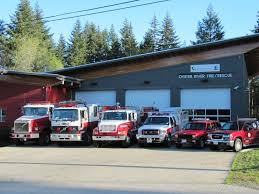 Fire | Comox Valley Regional District Makeawish Gettysburg My Journey By Doris High Nanuet Fire Engine Company 1 Rockland County New York Zealand Service To Overhaul Firetrucks With Te Reo M Ori Engine Ride Ads Buy Sell Used Find Right Price Here Jilllorraine Very Own Truck Best Choice Products Toy Electric Flashing Lights And Wolo Truck Air Horns And High Pressor Onboard Systems Small Tonka Toys Fire Engine Lights Sounds Youtube Review 2015 Hess And Ladder Rescue Words On The Word Not Your Ordinary Book We Know What Little Kids Really