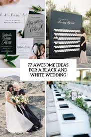 77 Awesome Ideas For A Black And White Wedding - Weddingomania Hollywood Outdoor Adirondack Acacia Rocking Chair By Christopher Knight Home Monster Moooi Shop Designer Fniture Boconcept The Idea Of A Christmas Fireplace Decor Stock Image Rockingchair Pong Brown Knisa Light Beige Vitra Eames Plastic Armchair Rar Vintage155 Tall Wood Spindled Doll Rocking Chair Rocker Stuffed Animal Bear Country Rustic Dark Stain Color Arm With Arms Amazoncom Louise Wood Vintage Miniature Planter Flower Pot Pictures Download Free Images On Unsplash Best Artificial Flowers Silk Paper And Fabric Flora Frankie Dusty Pink