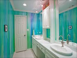 Modern Chandelier Over Bathtub by Bathroom Amazing Modern Chandelier Lighting Entryway Chandelier