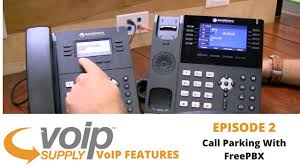 VoIP Features With Marc Spehalski | Call Parking On FreePBX - YouTube Voip Calling Sip Trunk And How It Works Best Wifi Calling Niquette Rules Nec Phones Call History Missed Calls Youtube Encrypted Voice Pryvate Now How Works Free With Internet Telephone Pro To India From The Usa Top10voiplist Odoo Voip Apps Groove Ip Text Android On Google Play Galaxy S4