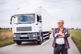 100 Trucking Safety Trucking Safety Concerns AllTruckJobscom