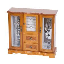 Jewelry Storage - Walmart.com Fniture Target Jewelry Armoire Bags Walmart Bedroom Fabulous Large Box Table Inspiring Top 5 Wall Mounted Armoires Youtube Mirror Black Friday Kohls Faedaworkscom Mirrored Tag Mirrored Jewelry Armoire Clearance All Home Ideas And Decor Best Mirror Kohls Abolishrmcom Dressers Chests Organize Every Piece Of In Cool