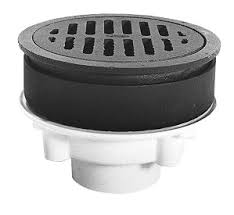Zurn Floor Sink Drain by Zurn 4 Floor Drain Cover U2013 Zonta Floor