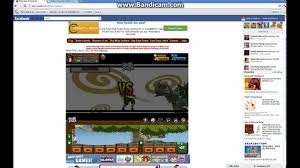Ninja Saga 1 Hit Kill Mr.hakkim - YouTube Backyard Monsters My Epic Yard Level 43 Youtube Layout Ideas Truque No Backyard Monsters Play Online Home Decorating Interior Design Unleashed Lets Episode 1 Base Creation Help Check First Page For Monster Castles Swing Sets Rainbow Systems Image Real Havoc Levelsjpg Wiki Fandom Inc Mike Sully Birthday Party Inc Cheat 2015 100 Working 135 Best Outdoor Play Images On Pinterest