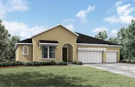 Drees Interactive Floor Plans by Marco 372 Drees Homes Interactive Floor Plans Custom Homes