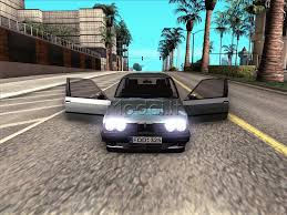 BMW E30 Qre Edit » Modai.lt - Farming Simulator|Euro Truck Simulator ... Own Piece Of The Bmw E30 M3 Legend Vantage Fine Automotive Art All Linde E30600 Electric Forklift Trucks Year Manufacture 2007 Renault Trucks Master 135 Cc Transportes Pelucas Ourense The Pickup Truck Is Not An Ideal Christmas Tree Hauler Catuned Sema 2017 Coverage Motsports Blog Murderous Motor A 931bhp Bmw Turbo Speedhunters 1986 Pickup Truck Protype Youtube My S52 E30 And M30 Week Secret Bimmerfile Pin By Farooq On Pinterest E46 Pick Up