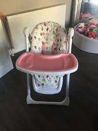 High Chair | In East End, Glasgow | Gumtree Ingenuity Trio 3in1 Ridgedale High Chair Grey By Shop Mamakids Baby Feeding Floding Adjustable Foldable Writing 3 In 1 Mike Jojo Boutique Whosale Cheap Infant Eating Chair Portable Baby High Amazoncom Portable Convertible Restaurant For Babies Safety Ding End 8182021 1200 Am Cocoon Delicious Rose Meringue Product Concept Best 2019 Soild Wood Seat Bjorn Tw1 Thames 7500 Sale Shpock New Highchair Convertibale Play Table Summer Infant Bentwood Highchair Chevron Leaf
