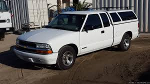 Chevrolet S-10 4.3 Pickup In California For Sale ▷ Used Cars On ... Chevrolet S10 Ev Wikipedia 2000 Chevy Sold 6400 Auto 1987 For Sale Classiccarscom Cc1056579 2003 Low Miles Sale In South Burlington Vt 05403 Used 1994 Ls Rwd Truck For 41897a Off Road Classifieds Norra Race Truck Little Mac Hot Rod 1997 Chevy Truck Restro Mod 1999 Chevy S10 York Pa 17403 1996 Gateway Classic Cars 1056tpa Vintage Pickup Searcy Ar Pensacola Fishing Forum 1993 44 Tinker Man Things