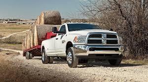100 Dodge Dually Trucks For Sale 2018 RAM 3500 Landers Chrysler Jeep RAM Minden LA