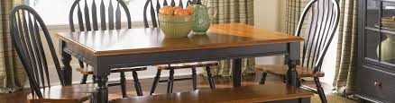 liberty furniture industries in san marcos san antonio and new