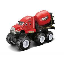 Maisto Builder Zone Quarry Monsters Cement Mixer Toy For Kids - Red Amazoncom Bruder Mb Arocs Cement Mixer Toys Games Toy Expert Episode 002 Truck Review Youtube Maisto Builder Zone Quarry Monsters For Kids Red Bestchoiceproducts Best Choice Products 75in Set Of 3 Friction 02744 Cstruction Man Tga Castle Harga Rhino Bricks Alat Berat Blocks Cheap Concrete Truck Find Deals New Childrens Tin Mixing Barry Ebay Mixer Others On Carousell Lego City 60018 Yellow Rc Car Vehicle Vehicles Action