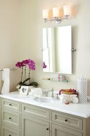 Pottery Barn Bathroom Lighting by 213 Best Bathroom Images On Pinterest Decorating Bathrooms