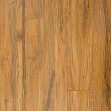 Formaldehyde In Laminate Flooring Brands by Laminate Style Bourbon Street Color Applewood Tas Flooring