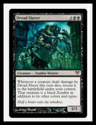 156 best mtg images on pinterest magic cards card games and