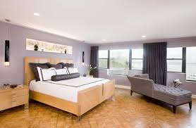 61 Master Bedrooms Decorated By Professionals 49