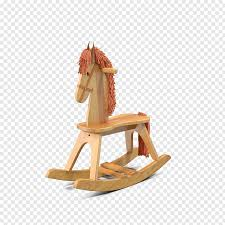Rocking Horse Trojan Horse Illustration, Trojan Rocking ... Antique Wood Rocking Chairantique Chair Australia Wooden Background Png Download 922 Free Transparent Infant Shing Kids Animal Horses Multi Functional Pink Plush Pony Horse Ride On Toy By Happy Trails Lobbyist Rocker For Architonic Rockin Rider Animated Cheval Bascule Rose Products Baby Decor My Little Pony Rocking Chair Personalized Two Sisters Plust Ponies Prancing Book Caddy Puzzle Set Little Horses Horse Riding Stable Farm Horseback Rknrd305 Home Plastic Horsebaby Suitable 1