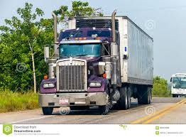 Kenworth W900 Editorial Stock Image. Image Of Carrier - 95924669 1993 Kenworth Sleeper Semi Truck For Sale Seely Lake Mt 134620 Wrap Wraps Pinterest Trucks Which Is Better Peterbilt Or Raneys Blog Semi Truck Bandit Trailer Album On Imgur Semitruck Camper Hq Kenworth T600 Semi Truck V1100 Fs17 Farming Simulator 17 Mod Trucks Rigs And 2015 T680 489004 Miles Gary 1999 W900 Item H3459 Sold May 20 Tr Defender Bumper Cs Diesel Beardsley Mn Black Keep Truckin Stereo Freightliner Intertional Big Rig