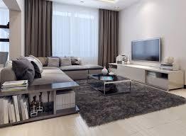 1 wohnzimmer einrichtung ideen