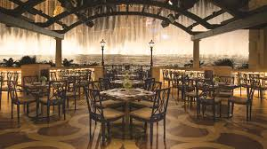 Dining Articles: Wine Spectator Restaurant Awards Centaur Equine Specialty Hospital Indiana Grand Racing Casino The Western Door Steakhouse Seneca Allegany Resort Home Clydesdale Motel 50 Columbus Date Night Ideas That Will Cost You 20 Or Less Historia Del De Madrid Niagara William Hill Bonus Codes Best Red Hawk Jds Scenic Southwestern Travel Desnation Blog Excalibur Las