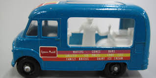 Toy, Matchbox Ice Cream Van, Commer Ice Cream Canteen, No. 47 ... Timeless Transports San Tan Valley Arizona Get Quotes For Transport Denver Used Cars And Trucks In Co Family The 2019 Ford Transit Connect Wagon Gear Patrol Minivan Gta Wiki Fandom Powered By Wikia Mercedes Actros 6555 K Truck Euro Norm 4 129000 Bas Vans Home Facebook Anyone Rember The Centurion Vehicle 2013 Van Truck Cooper Auto Rentals Box Wraps Ormond Beach