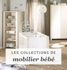 exemple chambre bébé idées de décoration chambre de bébé berceau magique