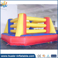 Inflatable Wrestling Ring Indoor, Inflatable Wrestling Ring Indoor ... Backyard Wrestling Pc Outdoor Fniture Design And Ideas Wrestling Rings For Sale Completely Custom Ring 3d Printed Kit Wrestlingfigs Inflatable Ring Suppliers Bed Frame Susan Decoration 104 Best Birthday Images On Pinterest Party Wwe Cake Liviroom Decors Wwe Cakes For A Cool Part 77 Amazoncom Xtreme Eertainment Best Of 17 Cake