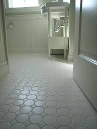 tiles tile floor bathroom installation gray bathroom ideas for