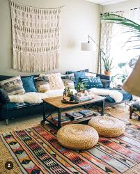 27 Chic Bohemian Interior Design You Will Want To Try