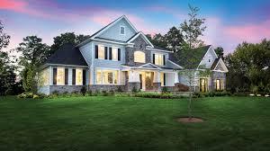 100 Modern Homes For Sale Nj New Luxury In Upper Saddle River NJ