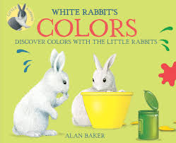 White Rabbit's Color Book (Turtleback School & Library Binding ... Vw Rabbit Pickup Specs Engines Gas Diesel Color Options Sheet Disnthat Orange County Food Trucks Vintage Inspired Red Truck With Christmas Trees Displayed At The Truck Cars Pinterest Vw And White Rabbits Book Turtleback School Library Bding Food Adventure Sisig Burrito Bowl Beefsteak Lumpia Yelp Festival In Arcadia Ca So Delicious Easter Bunny Drive Car With Full Of Decorated Eggs Hunter Cute Set Of Bunny Drive Car Decorated Eggs Hunter 082810 6lb Challenge Youtube