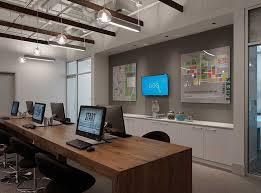 Leasing Office Chronosynchro