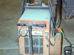 curran miller auction realty inc woodworking machinery online